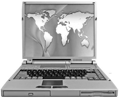 Gaining Online Momentum