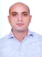 Sanjeev Khanna, Bry-Air