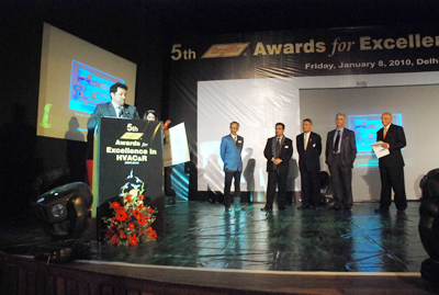 5th-Bry-Air-Awards