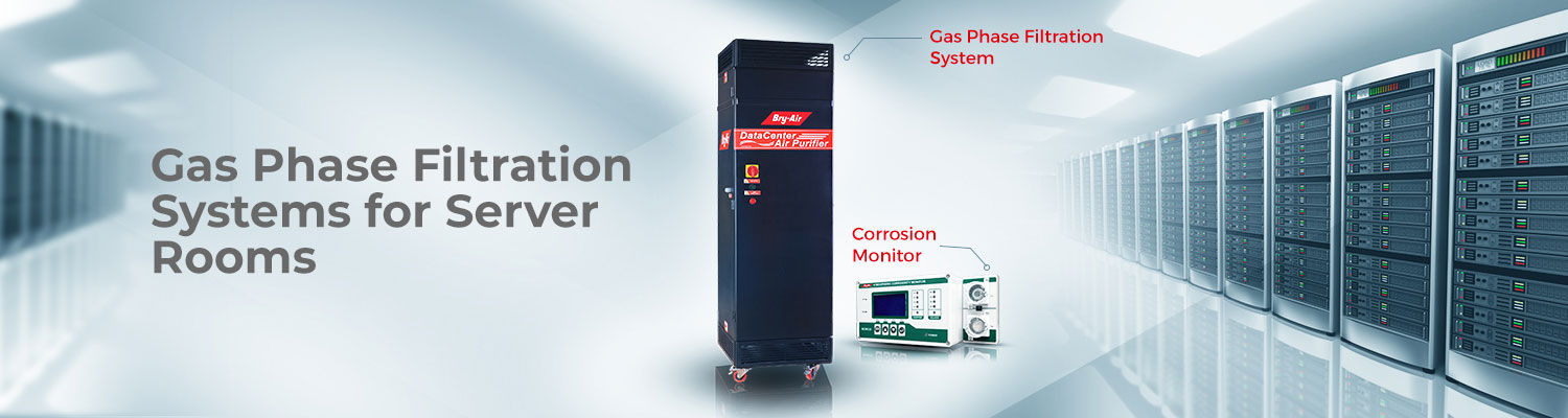 """Gas Phase Filtration Systems for Server Rooms"" srcset=""https://www.bryair.com/wp-content/uploads/2016/11/Gas-Phase-Filtration-Systems-2.jpg 1500w, https://www.bryair.com/wp-content/uploads/2016/11/Gas-Phase-Filtration-Systems-2-768x205.jpg 768w"" sizes=""(max-width: 128px) 100vw, 128px"" />"