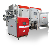 """Adsorption Chiller"" />"