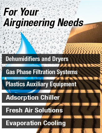 For Your Airgineering Needs