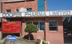 """""""cooper-pharma-india"""" />"""