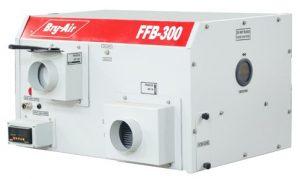 Bry Air compact-dehumidifier