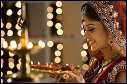 diwalipic1