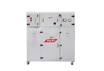 """Bry Air Tray-Dryers-2"" />"