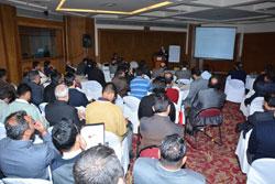 adc_seminar2015_1
