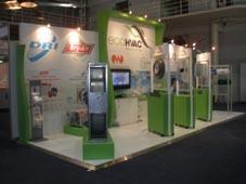 arbs2010-1