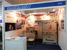 battery_china2013_1