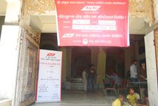 chakarpur2