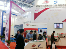 china2012_1