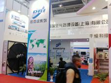 china2012_2