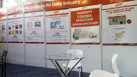 dairy-industry_1