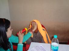 eye_camp_dharuhera2