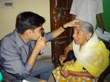eyecamp_bhiwadi_2