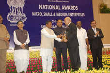 nationalaward2013_2