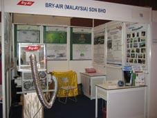 sb2010_2