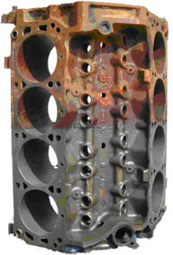 cd03fa5ae0d6 Corrosion causes - Bryair