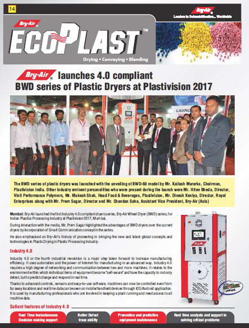 """"" srcset=""https://www.bryair.com/wp-content/uploads/2017/05/ecoplast-issue-14.jpg 850w, https://www.bryair.com/wp-content/uploads/2017/05/ecoplast-issue-14-768x1013.jpg 768w"" sizes=""(max-width: 73px) 100vw, 73px"" />"