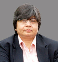 Sonali Dutta