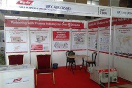Asia-Pharma-Expo_2017