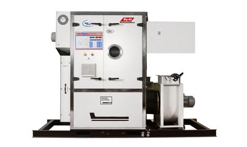 FLI-Standard Dehumidifier