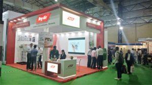 Foodtech-India-2018