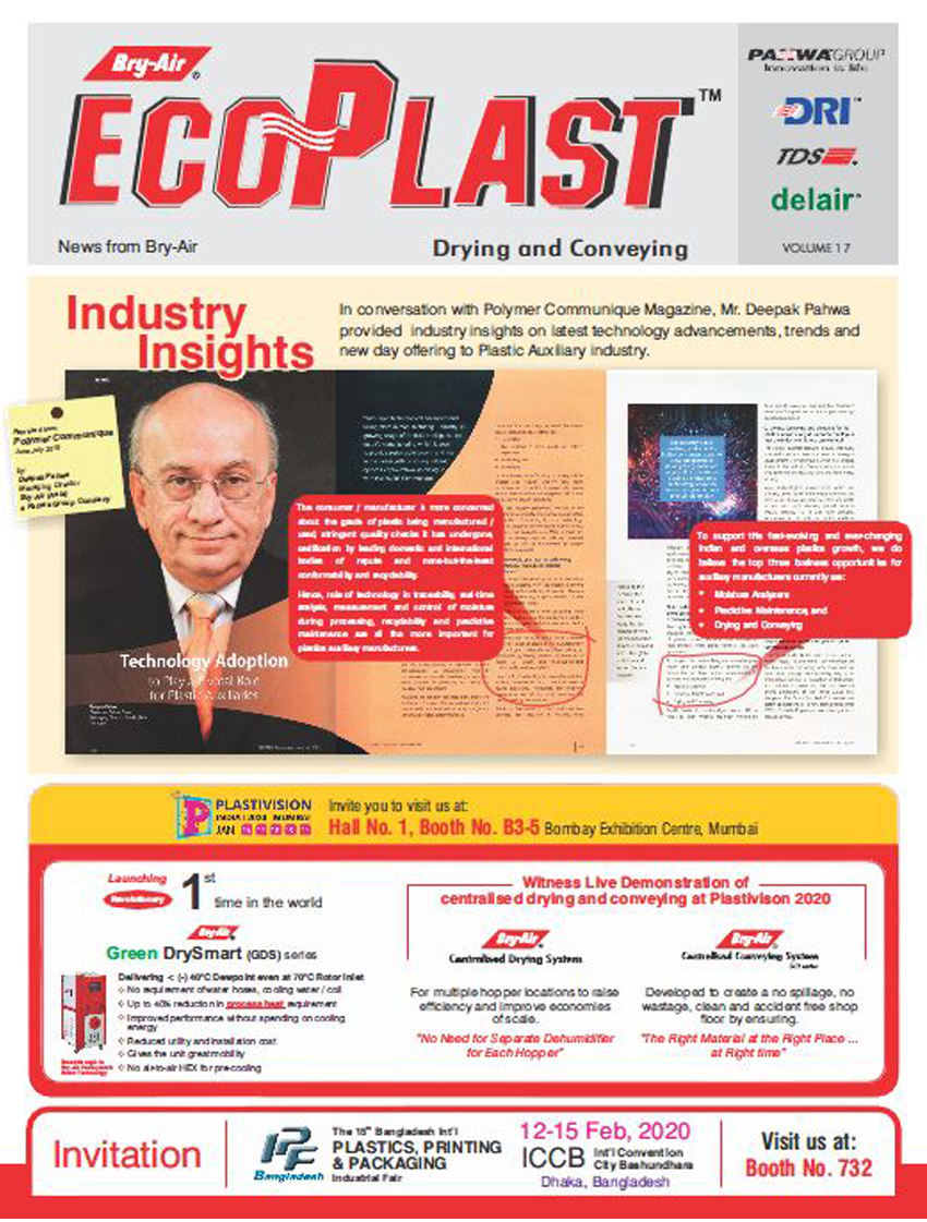 """"" srcset=""https://www.bryair.com/wp-content/uploads/2020/01/ecoplast-issue-17.jpg 850w, https://www.bryair.com/wp-content/uploads/2020/01/ecoplast-issue-17-768x1013.jpg 768w"" sizes=""(max-width: 73px) 100vw, 73px"" />"