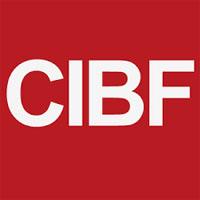 """""""CIBF-2020"""" />"""