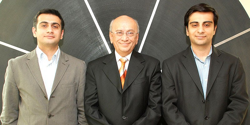 Team-Pahwa's