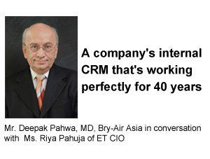 Bry-Air (Asia)