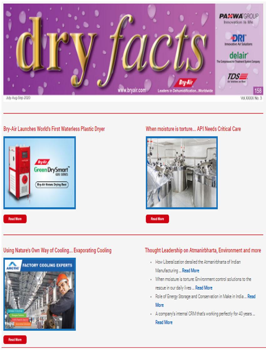 """Newsletter-DryFacts-Jul-Aug-Sept-2020"" loading=""lazy"" srcset=""https://www.bryair.com/wp-content/uploads/2020/12/jas-2020.jpg 850w, https://www.bryair.com/wp-content/uploads/2020/12/jas-2020-768x1013.jpg 768w"" sizes=""(max-width: 73px) 100vw, 73px"" />"