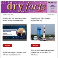 """dryfact-newsletter-amj-2021"" loading=""lazy"" />"